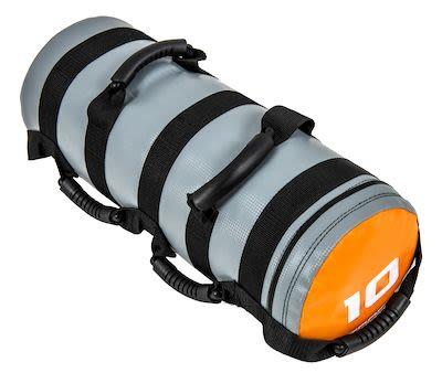 Toorx Power Bag 10 kg.