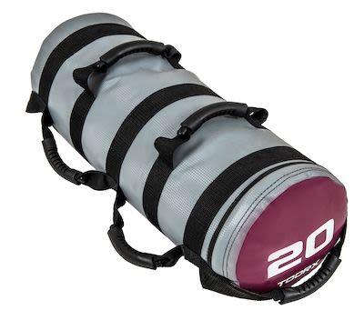 Toorx Power Bag 20 kg.