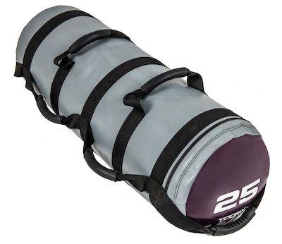 Toorx Power Bag 25 kg.