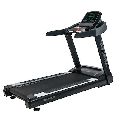 Toorx TRX 3000 Treadmill