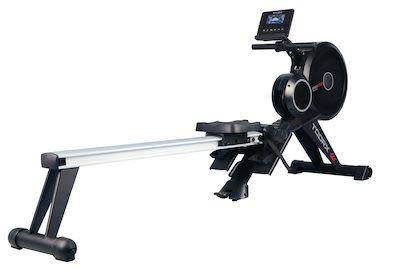 Toorx RWX 700 Rower