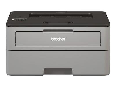 BROTHER HLL2350DW Mono Laser printer
