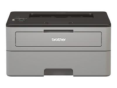 BROTHER HLL2350DW Mono Laser printer