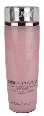 Lancôme Pur Rituel Confort Tonique Confort 200 ml