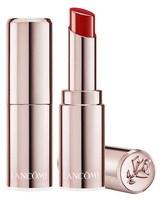 Lancôme Mademoiselle Shine Lipstick N° 157 4.2 ml