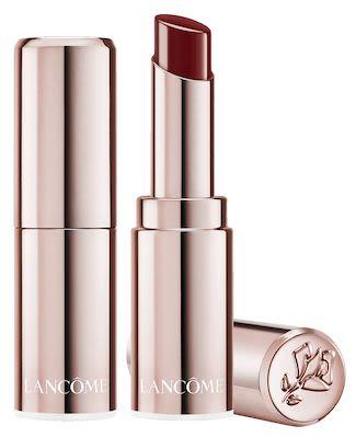 Lancôme Mademoiselle Shine Lipstick N° 168 4.2 ml