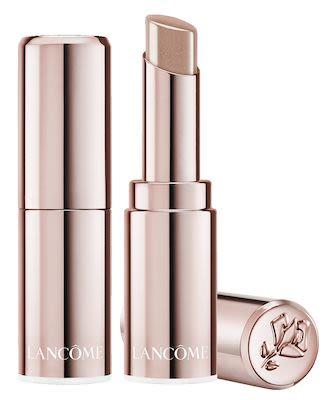 Lancôme Mademoiselle Shine Lipstick N° 230 4.2 ml