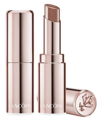 Lancôme Mademoiselle Shine Lipstick N° 232 4.2 ml