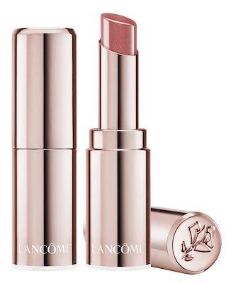 Lancôme Mademoiselle Shine Lipstick N° 322 4.2 ml