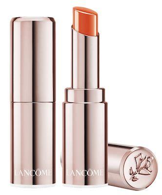 Lancôme Mademoiselle Shine Lipstick N° 323 4.2 ml