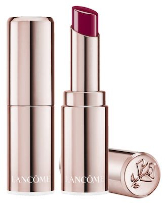 Lancôme Mademoiselle Shine Lipstick N° 368 4.2 ml