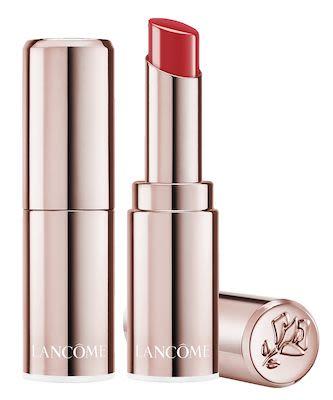 Lancôme Mademoiselle Shine Lipstick N° 382 4.2 ml