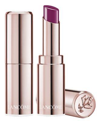 Lancôme Mademoiselle Shine Lipstick N° 385 4.2 ml