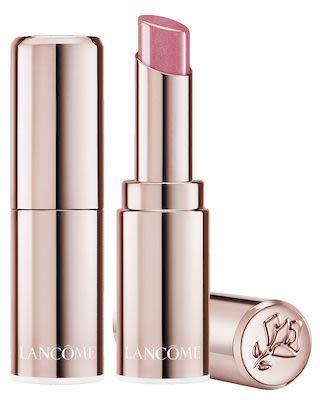 Lancôme Mademoiselle Shine Lipstick N° 392 4.2 ml