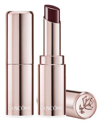 Lancôme Mademoiselle Shine Lipstick N° 397 4.2 ml