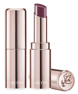 Lancôme Mademoiselle Shine Lipstick N° 398 4.2 ml