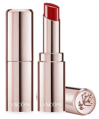 Lancôme Mademoiselle Shine Lipstick N° 420 4.2 ml