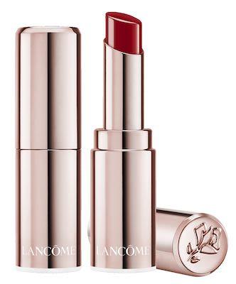 Lancôme Mademoiselle Shine Lipstick N° 525 4.2 ml