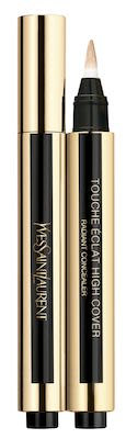 YSL Touche Eclat High Cover Concealer N° 2 Ivory 2.5 ml