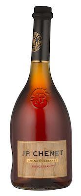 JP Chenet XO Brandy 150 cl. - Alc. 36% Vol.