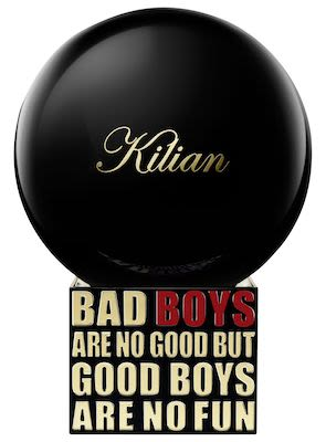 Kilian My Kind of Love Boys 100 ml