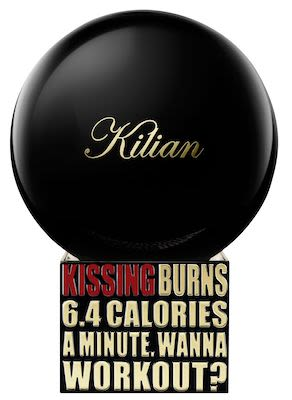 Kilian My Kind of Love Kissing 100 ml