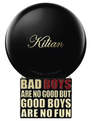 Kilian My Kind of Love Boys 50 ml