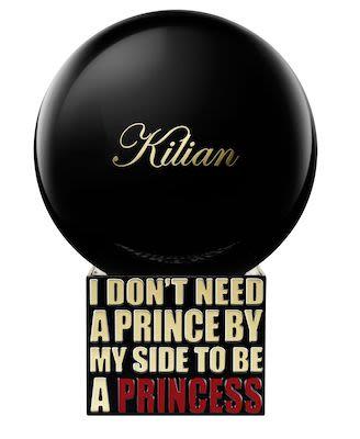 My Kind of Love Princess 50 ml.