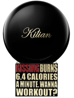 Kilian My Kind of Love Kissing 50 ml