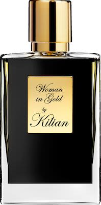 Woman in Gold 50 ml.
