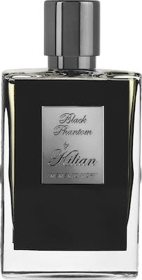 Black Phantom 50 ml.