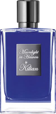 Moonlight in Heaven 50 ml.