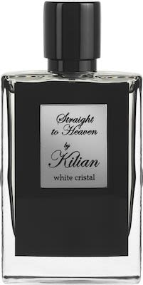 Kilian Straight to Heaven 50 ml