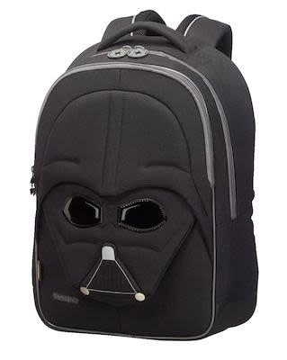 Samsonite Star Wars Ultimate Backpack.