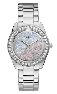 Guess Ladies' G Twist Watch