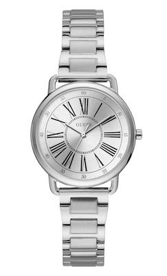 Guess Ladies' Jackie Watch