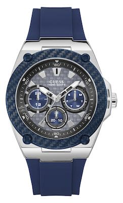 Guess Legacy Gent's watch