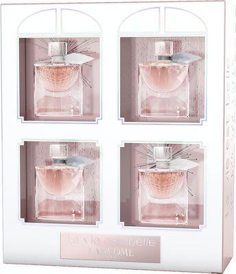Lancôme La Vie est Belle Miniatures Set