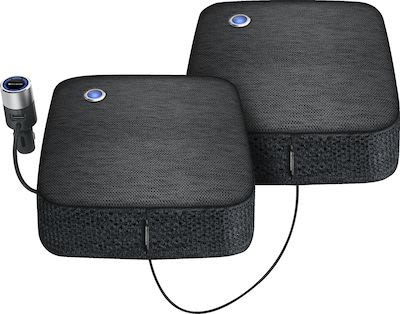 Blueair Cabin P2iD with Particle+Carbon filter
