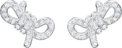 Swarovski Lifelong Bow Earring