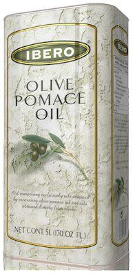 Best Before 24.08.2019 Single Estate Extra Virgin Olive Oil 750 ml
