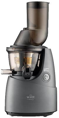 Witt by Kuvings B6640 Whole Slow Juicer