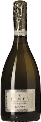 Banfi Tener Vino Spumante Brut 75 cl. - Alc. 12,5% Vol.
