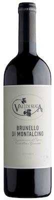 2013 Val di Suga Brunello di Montalcino 75 cl. - Alc. 14% Vol.