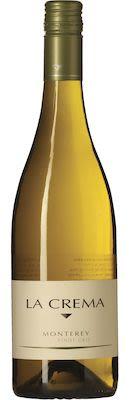 2016 La Crema Pinot Gris Monterey 75cl. - Alc. 13,5% Vol.