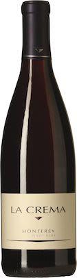 2016 La Crema Pinot Noir Monterey 75cl. - Alc. 13,9% Vol.