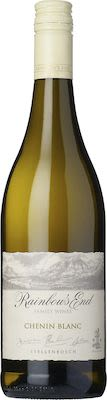 Rainbow's End Chenin Blanc 75 cl. - Alc. 13% Vol.