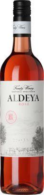Aldeya Rosé 75cl. - Alc. 14% Vol.