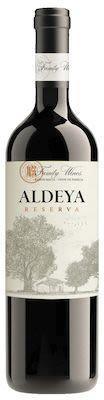 Aldeya Reserva 75cl. - Alc. 14% Vol.