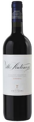 Antinori, Villa Antinori, Chianti Classico, Riserva 75 cl. - Alc. 14% Vol.